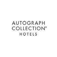 autograph logo.png