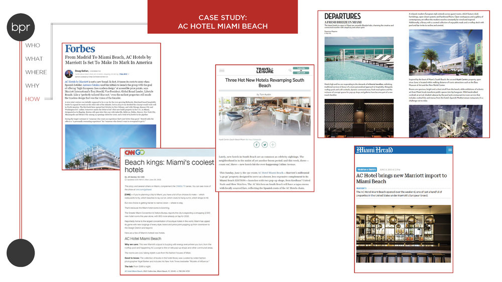 AC Miami Case Study_Page_5.jpg