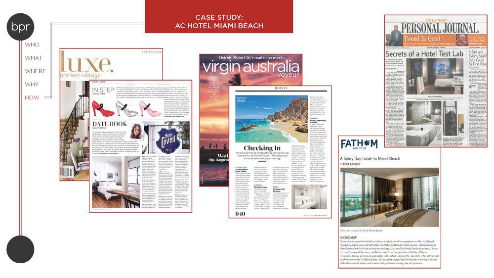 AC Miami Case Study_Page_6.jpg