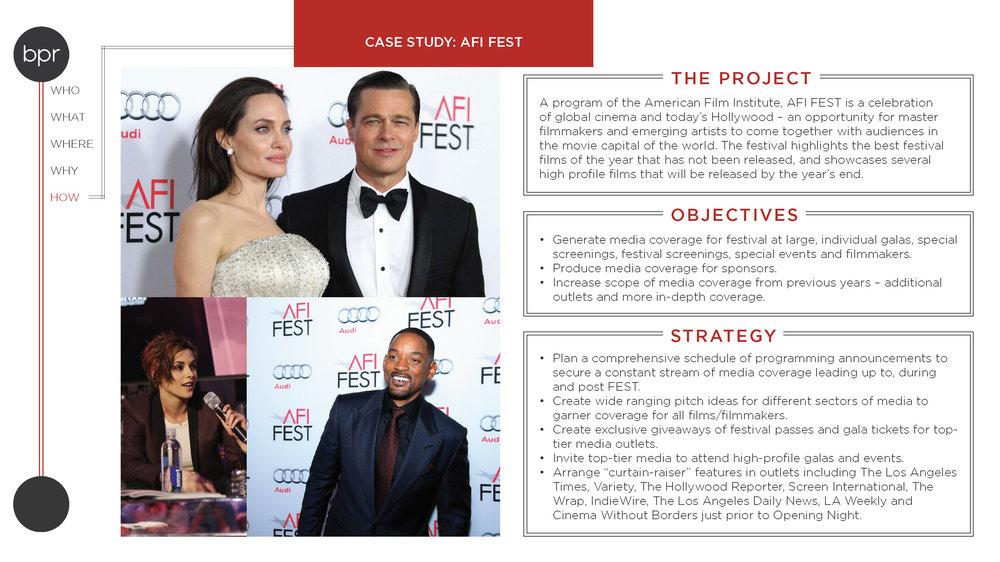 AFI Fest Case Study_Page_2.jpg