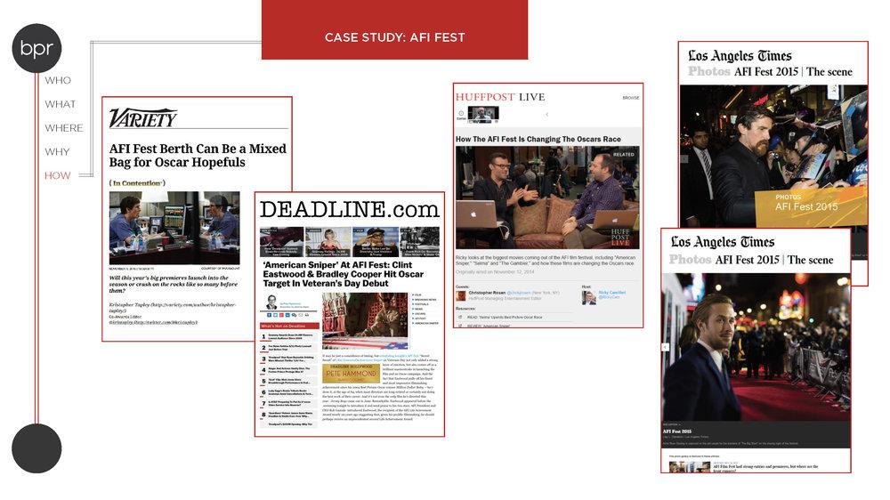 AFI Fest Case Study_Page_4.jpg