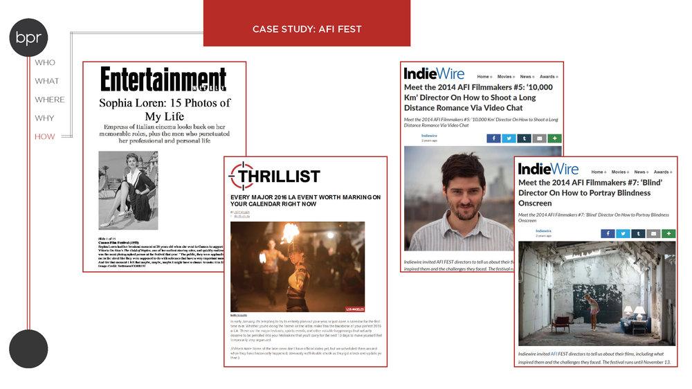 AFI Fest Case Study_Page_5.jpg