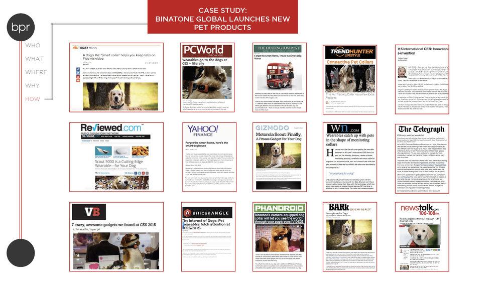 Binatone Case Study_Page_4.jpg