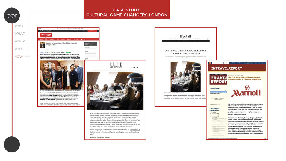 Cultural Game Changers Case Study_Page_4.jpg