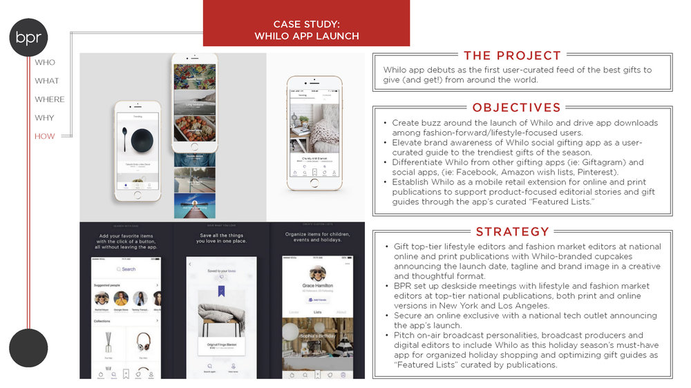 WHILO App Case Study_Page_2.jpg