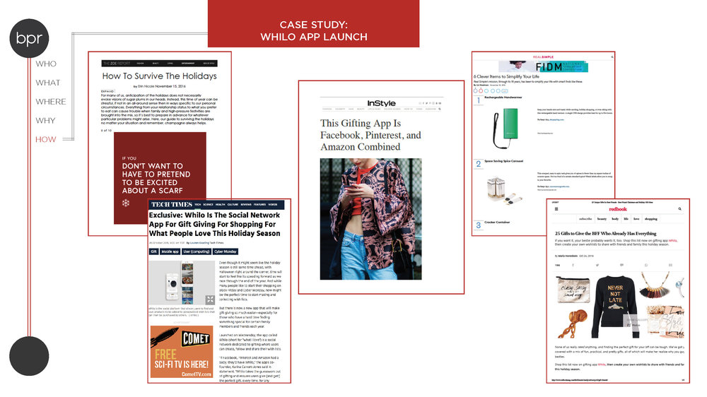 WHILO App Case Study_Page_4.jpg