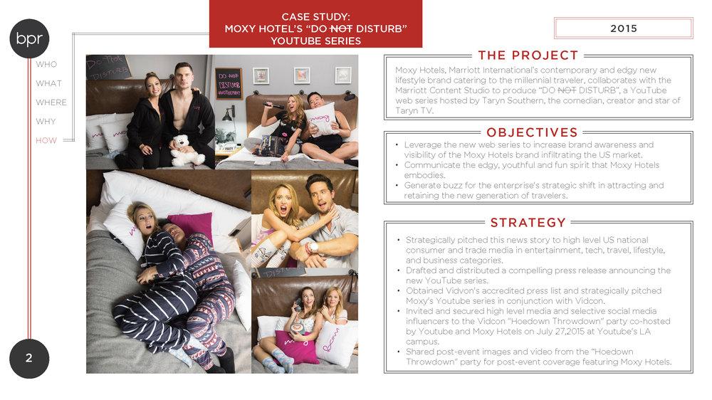 Moxy DND Case Study_Page_2.jpg