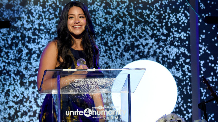 Unite4:Good & Variety's 3rd Annual Unite4:Humanity Event