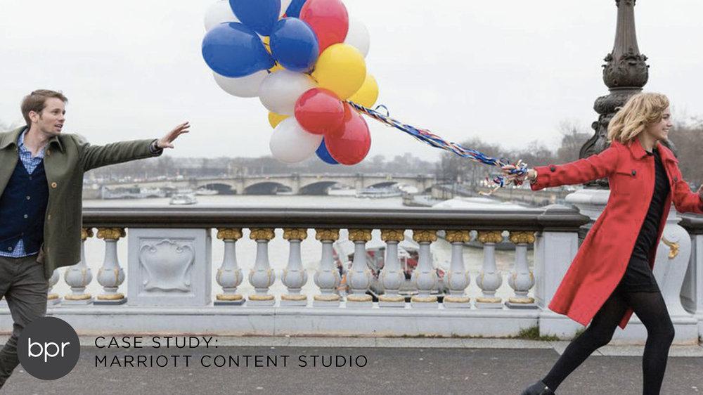Marriott Content Studio Case Study_Page_1.jpg