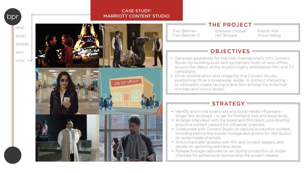 Marriott Content Studio Case Study_Page_2.jpg