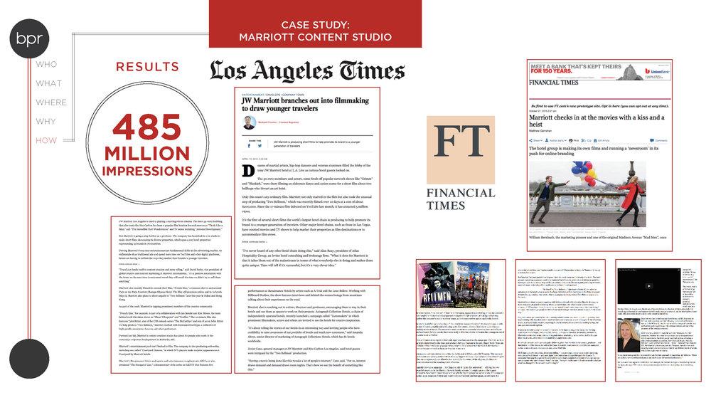 Marriott Content Studio Case Study_Page_3.jpg