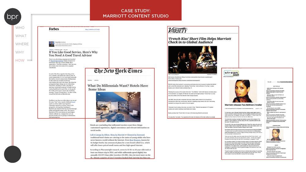 Marriott Content Studio Case Study_Page_5.jpg