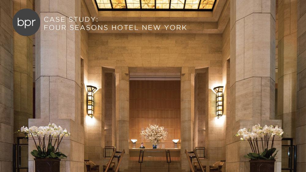 Four Seasons NY Case Study_Page_1.jpg