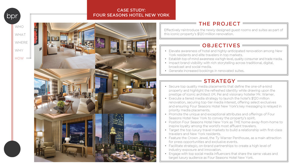 Four Seasons NY Case Study_Page_2.jpg