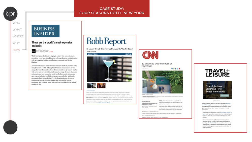 Four Seasons NY Case Study_Page_4.jpg