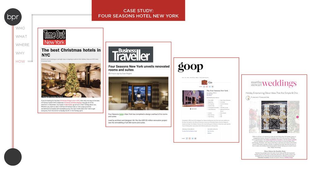 Four Seasons NY Case Study_Page_5.jpg