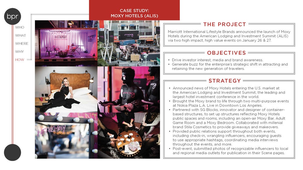 Moxy Alis Case Study_Page_2.jpg