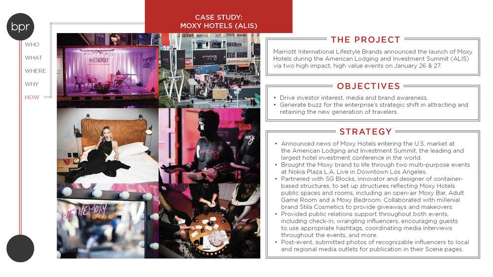Moxy Alis Case Study_Page_2.jpg