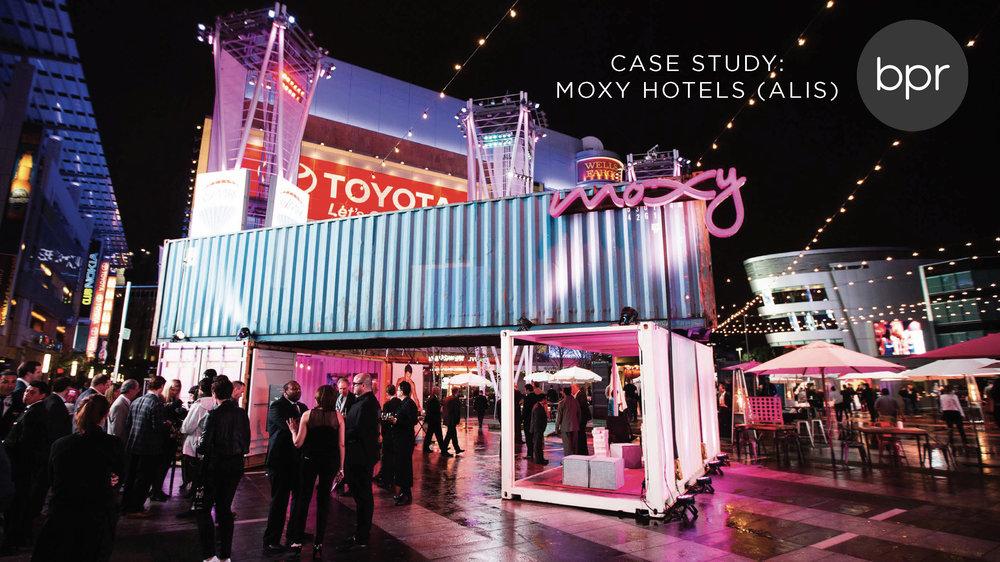 Moxy Alis Case Study_Page_1.jpg