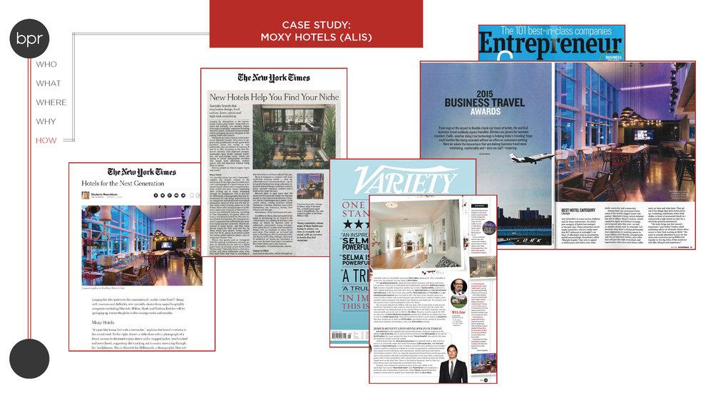 Moxy Alis Case Study_Page_4.jpg