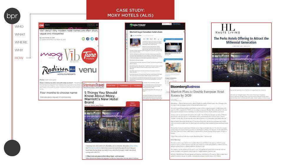 Moxy Alis Case Study_Page_6.jpg