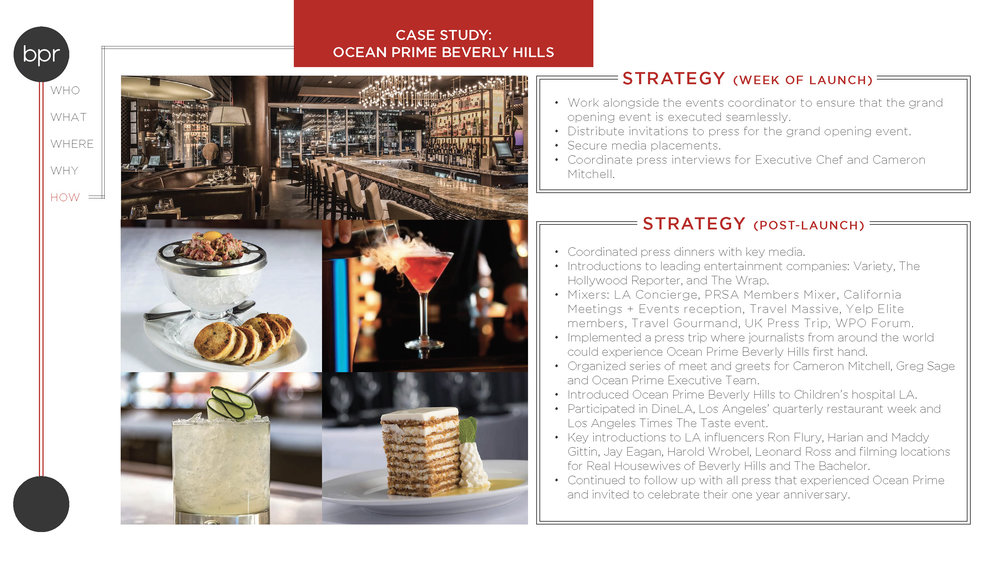 OceanPrime Case Study_Page_3.jpg
