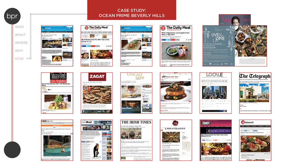 OceanPrime Case Study_Page_5.jpg