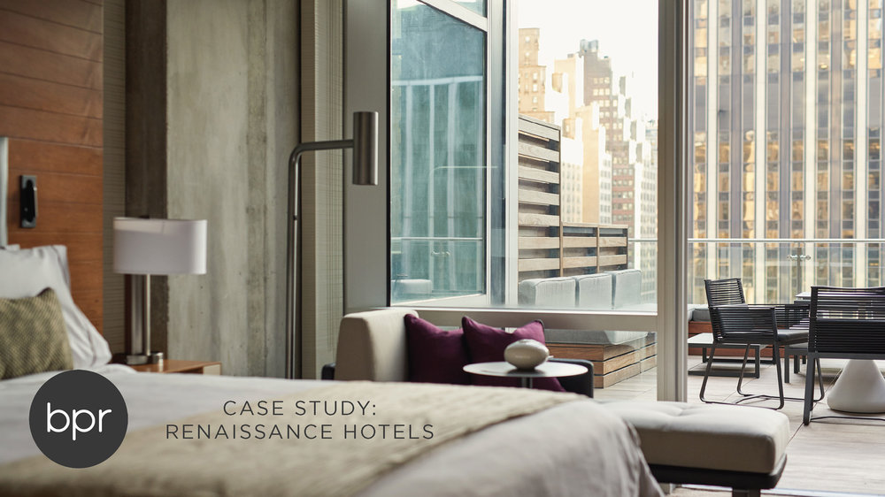 Renaissance Case Study_Page_1.jpg