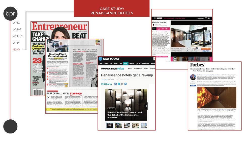 Renaissance Case Study_Page_5.jpg