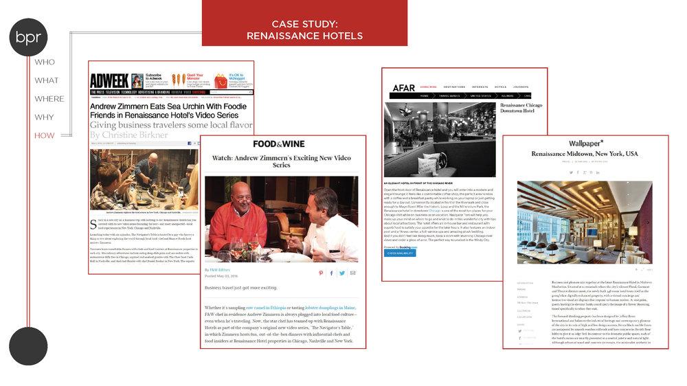 Renaissance Case Study_Page_7.jpg