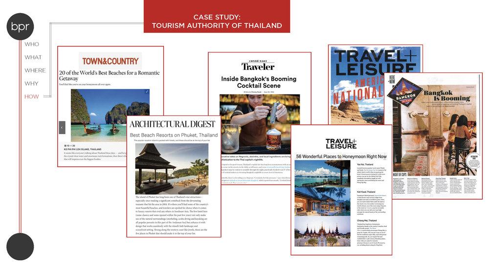 Thailand Tourism Case Study_Page_4.jpg