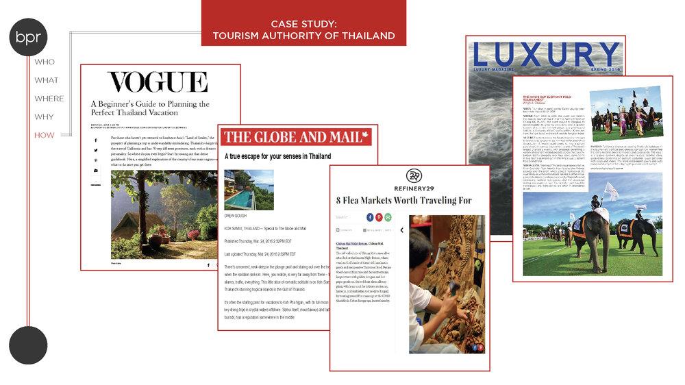 Thailand Tourism Case Study_Page_6.jpg
