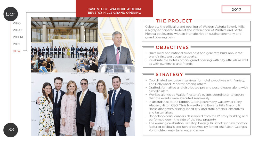 WABH Opening Case Study_Page_2.jpg