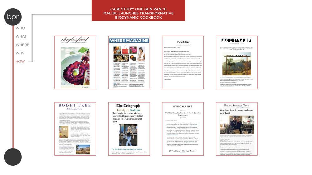 One Gun Ranch Case Study_Page_6.jpg