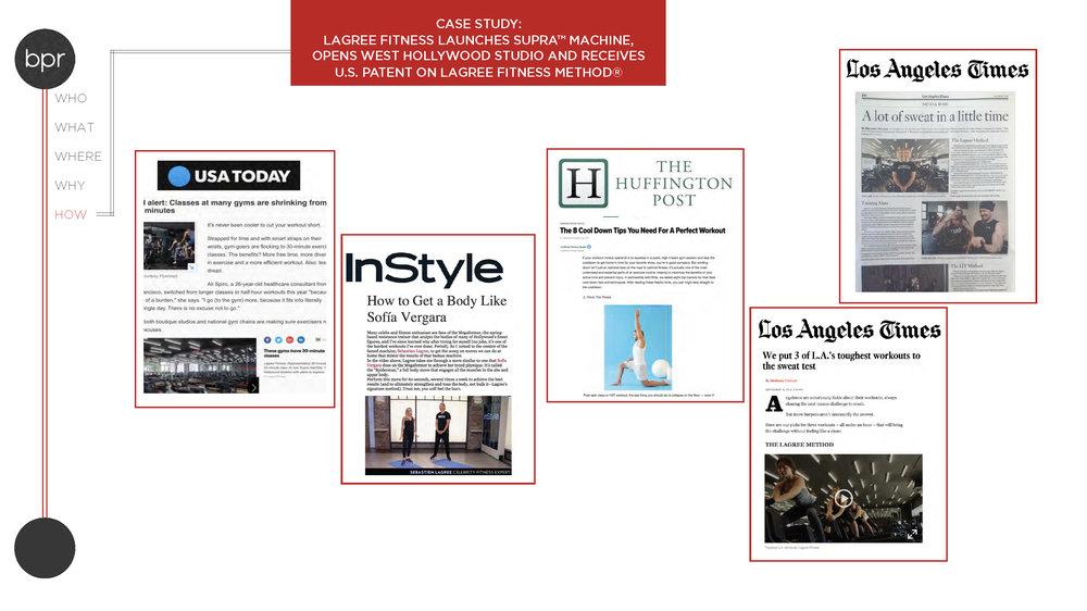 Lagree Case Study_Page_4.jpg