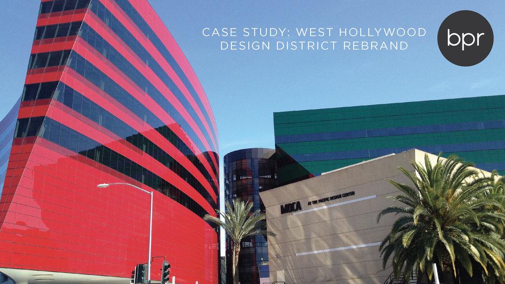 WHDD Rebrand Case Study_Page_1.jpg