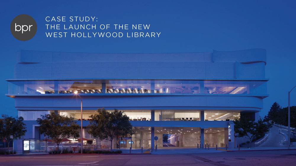 WeHo Library Case Study_Page_1.jpg