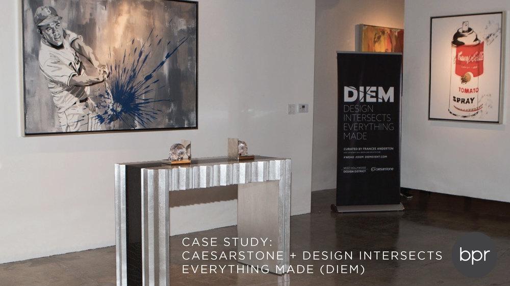 Caesarstone-Diem Case Study_Page_1.jpg