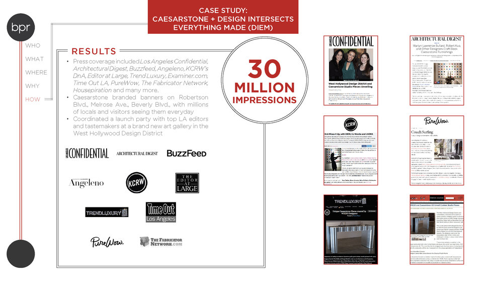 Caesarstone-Diem Case Study_Page_3.jpg