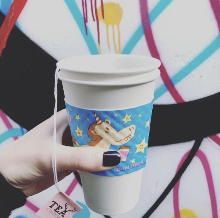 Alfred Coffee 2.jpg