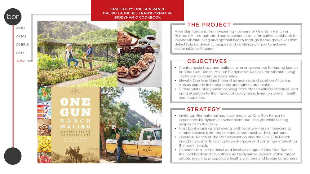 One Gun Ranch Case Study_Page_2.jpg