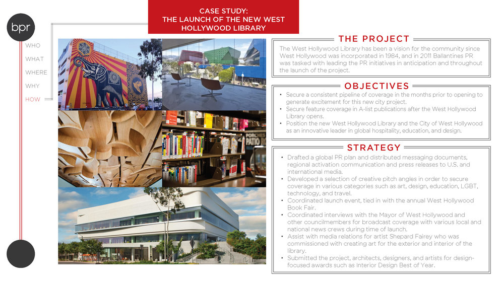 WeHo Library Case Study_Page_2.jpg