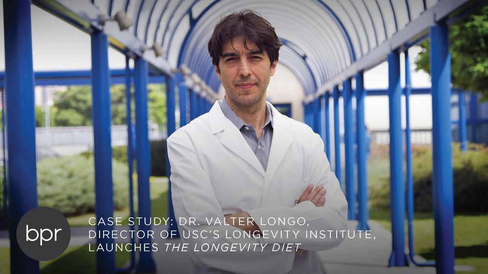 Valter Longo Longevity Diet Case Study_Page_1.jpg