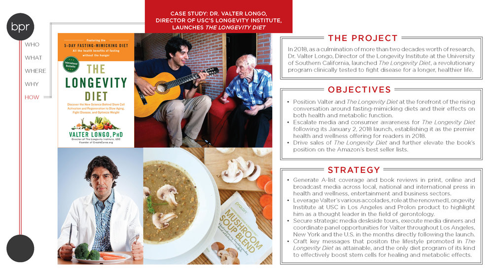 Valter Longo Longevity Diet Case Study_Page_2.jpg