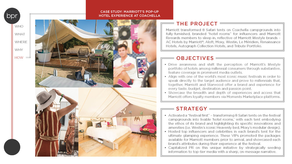Marriott Coachella Case Study_Page_2.jpg