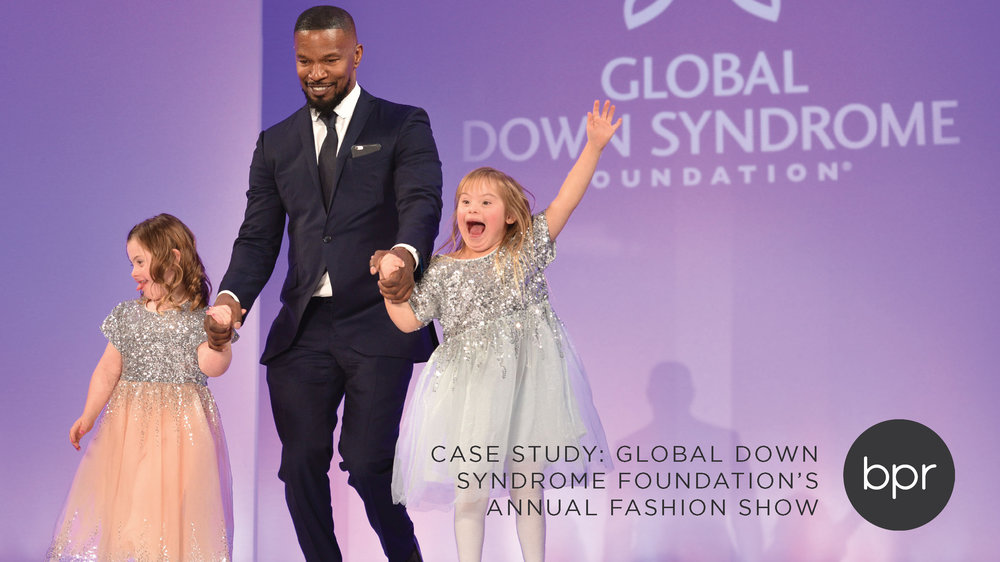 Global Down Syndrome Fashion Show Case Study_Page_1.jpg
