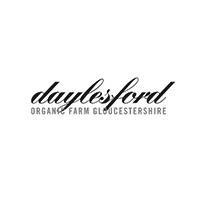 daylesford farm logo.png