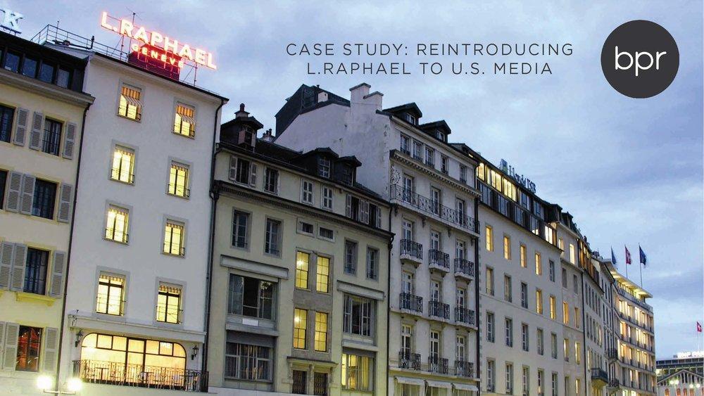 L.Raphael Case Study_Page_1.jpg