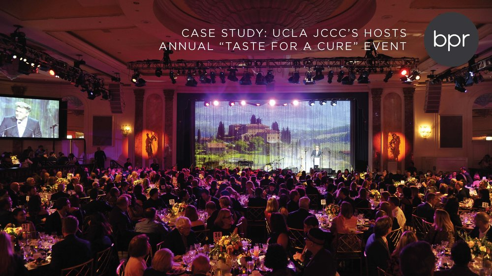 UCLA Cure Case Study_Page_1.jpg