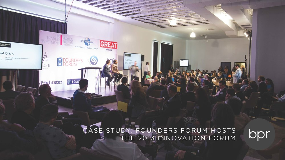 Founders Forum Case Study_Page_1.jpg